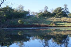 Photo of Pughs Lagoon, Richmond, NSW, Australia